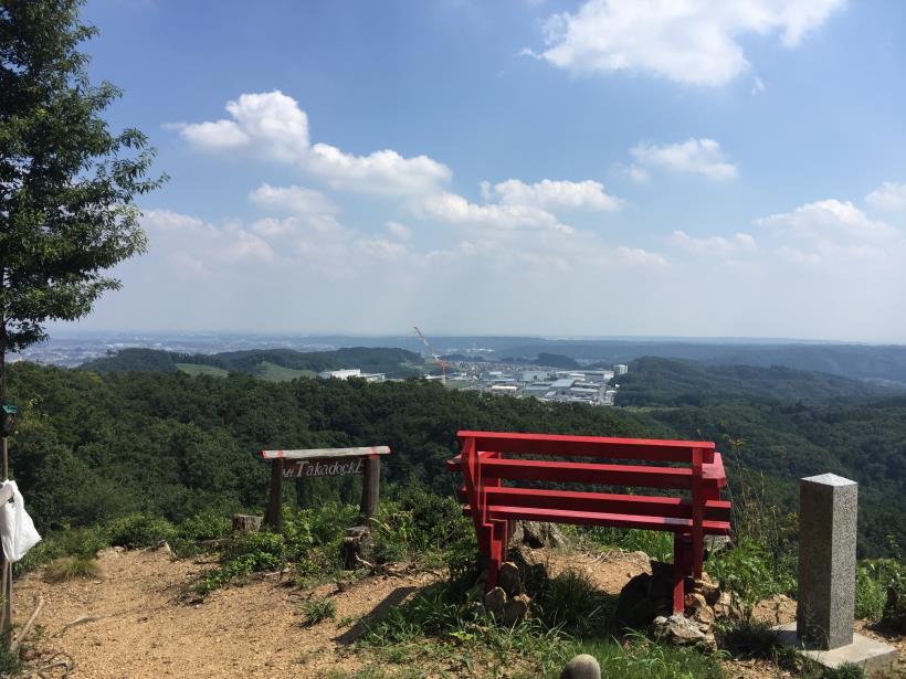 kashiwagiyama50.jpg