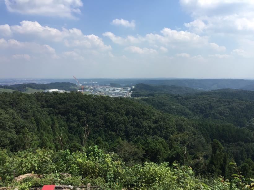 kashiwagiyama62.jpg