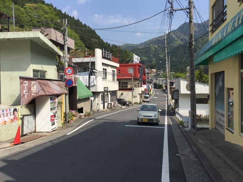 kawanoriyama01.jpg