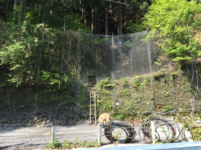 kawanoriyama04.jpg