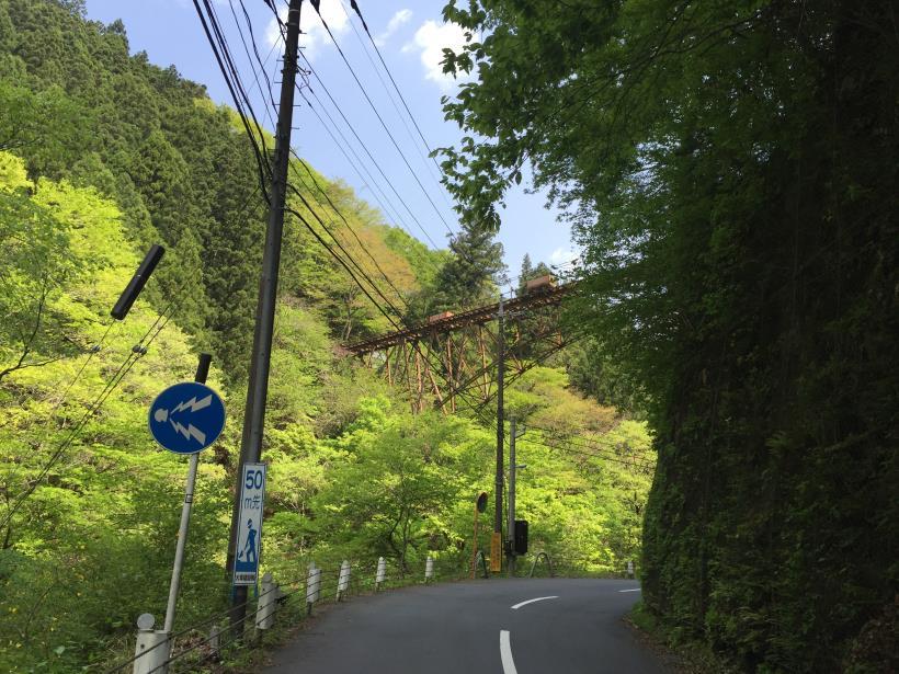 kawanoriyama09.jpg