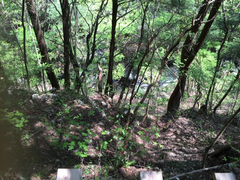 kawanoriyama111.jpg