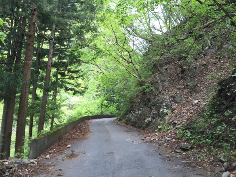kawanoriyama24.jpg