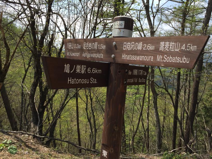 kawanoriyama256.jpg