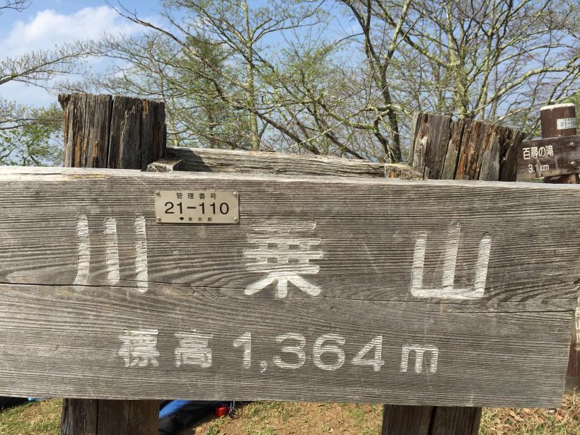 kawanoriyama275.jpg