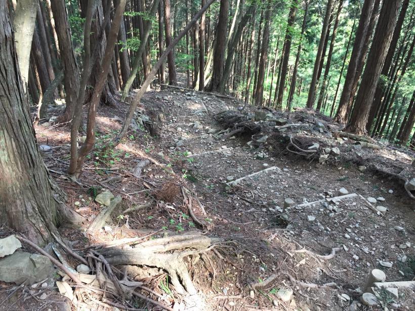 kawanoriyama300.jpg