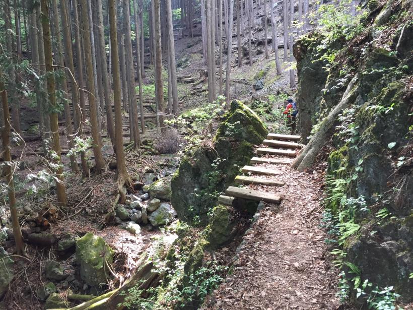 kawanoriyama304.jpg