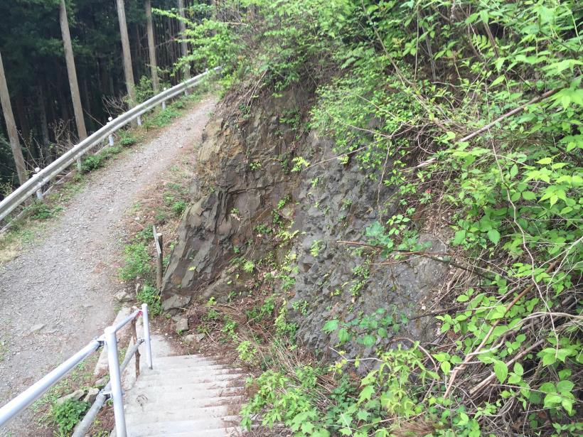 kawanoriyama310.jpg