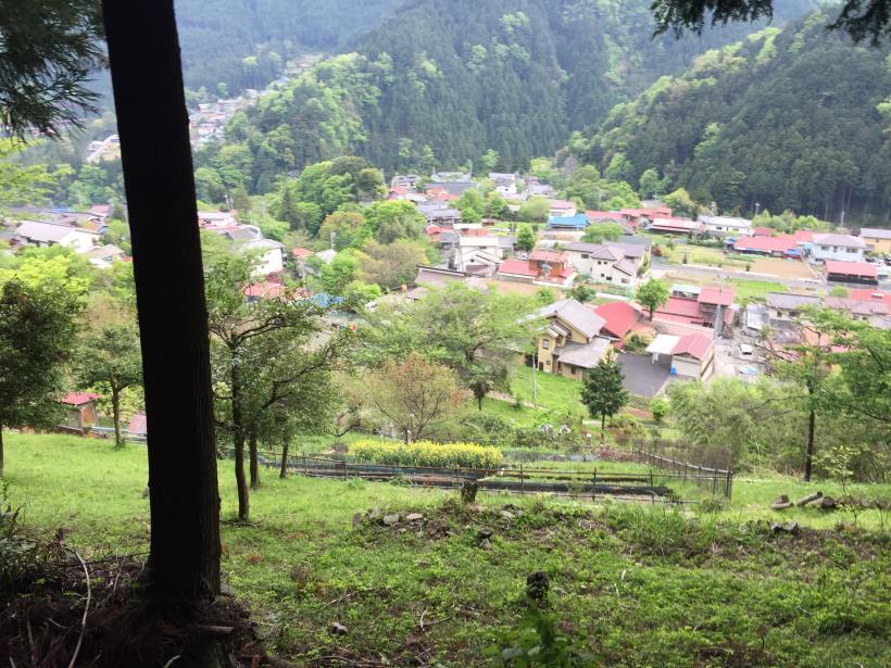 kawanoriyama318.jpg