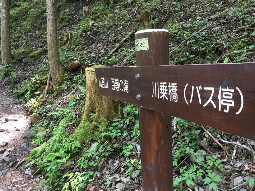 kawanoriyama44.jpg