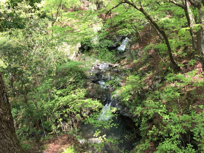 kawanoriyama88.jpg