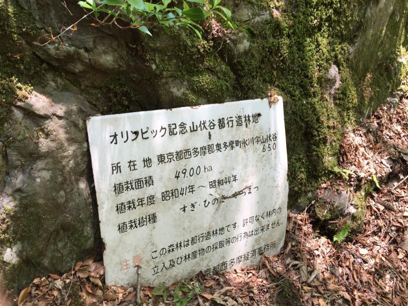 kawanoriyama98.jpg