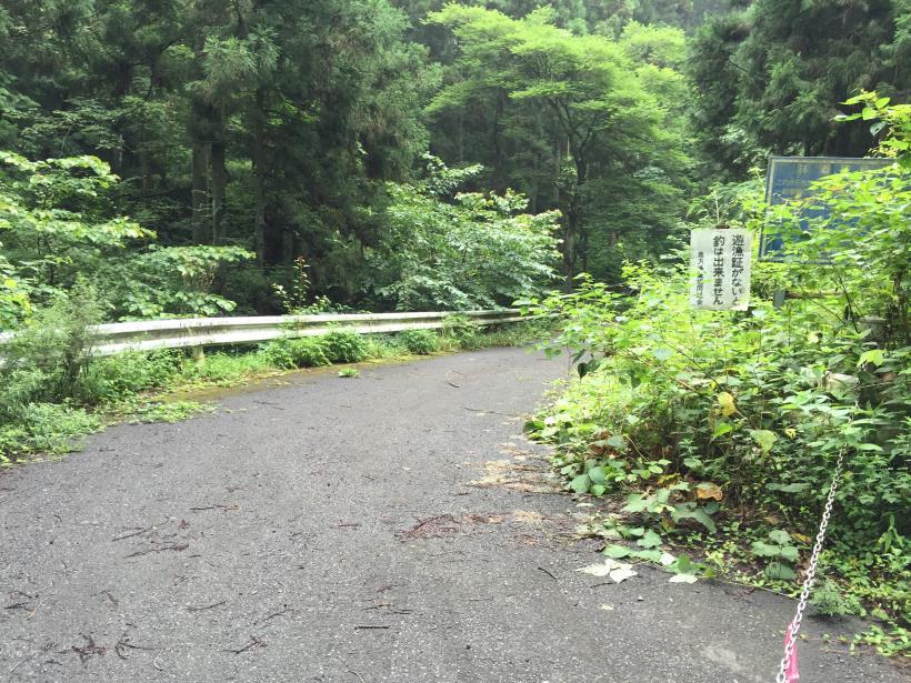 kurahonesawa02.jpg