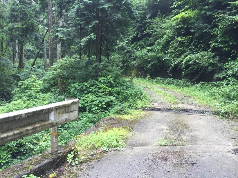 kurahonesawa09.jpg