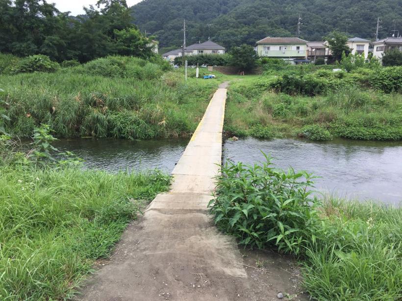 kurahonesawa27.jpg