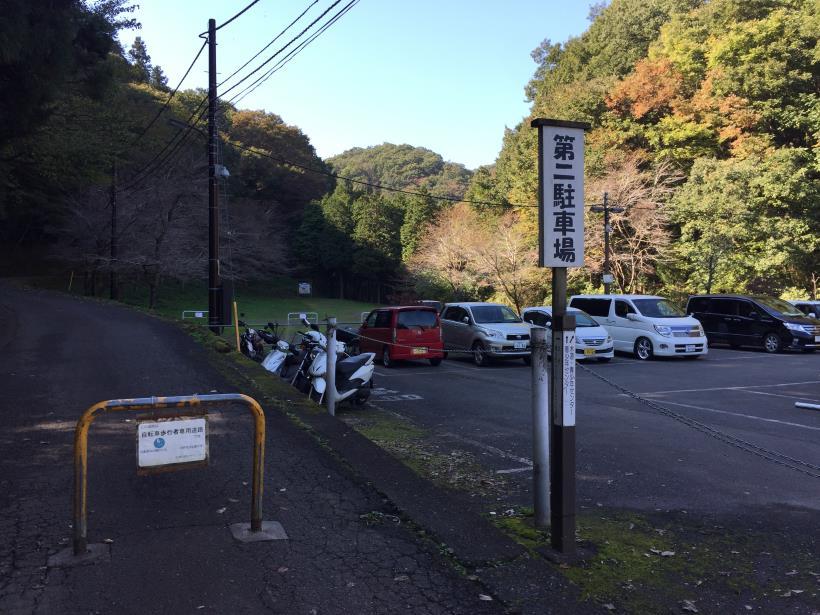 kusatoyama02.jpg