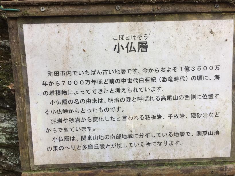 kusatoyama08.jpg