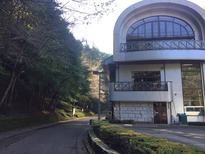 kusatoyama11.jpg