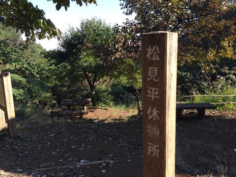 kusatoyamaA82.jpg