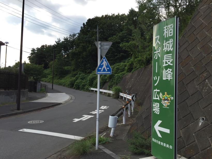 otokomichi01.jpg