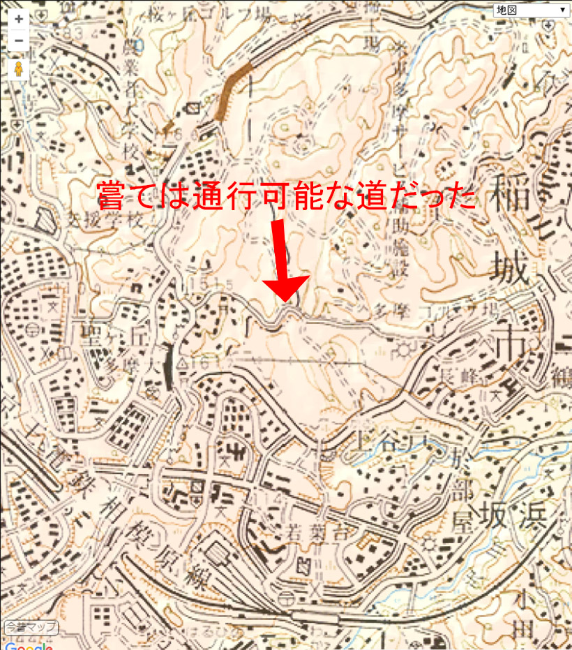 otokomichi02A.jpg