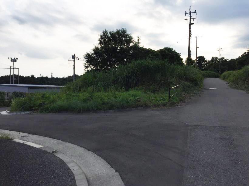 otokomichi03.jpg