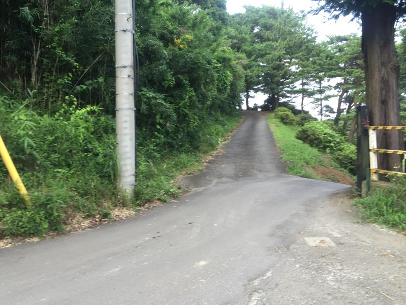 otokomichi05.jpg