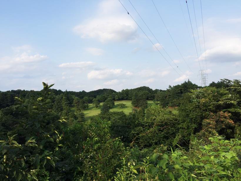otokomichi32.jpg
