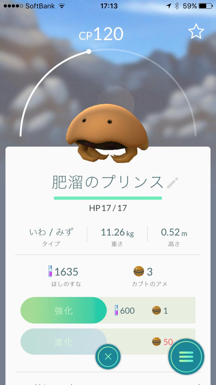 pokemon17.png