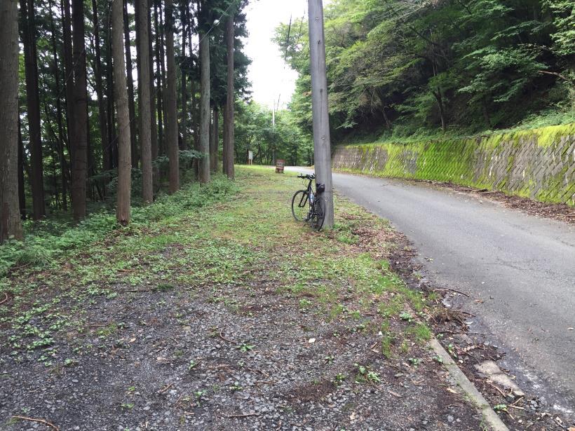 sekihachi40.jpg