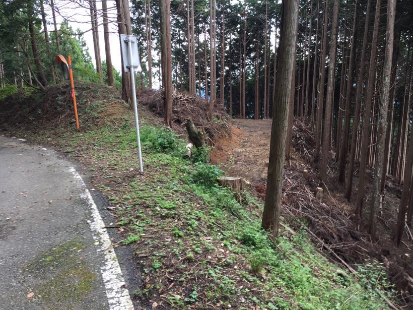 sekihachi63.jpg