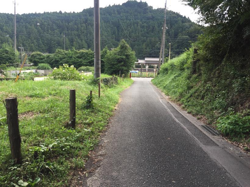 sekihachi94.jpg