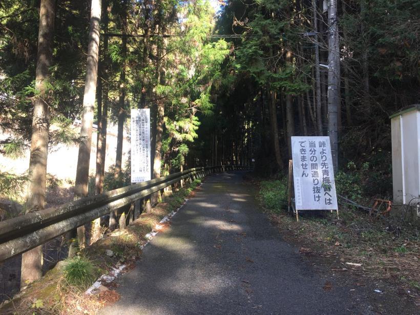 umenokidaizawa03.jpg