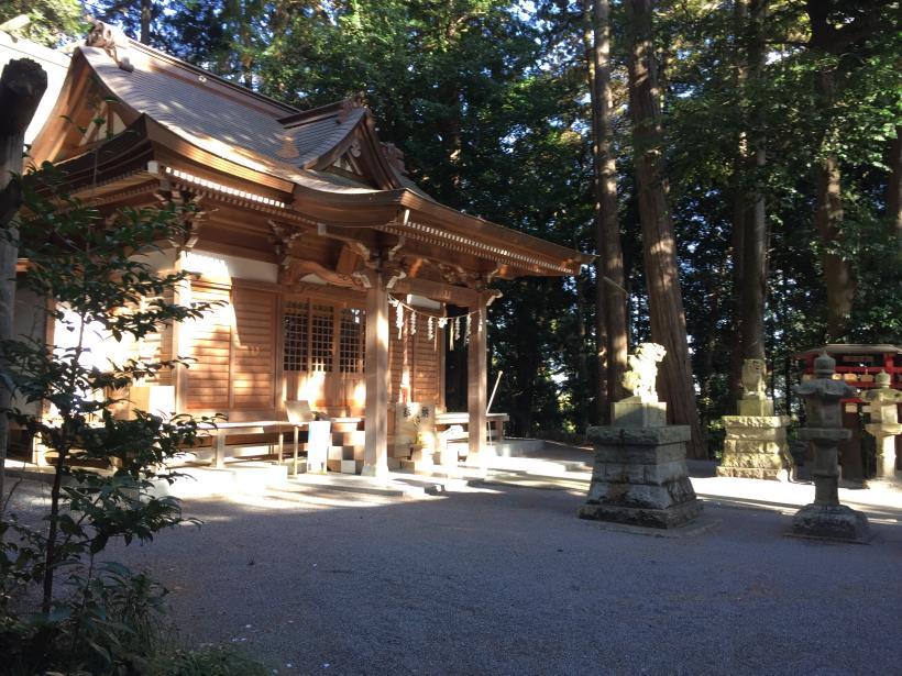 umenokidaizawa119.jpg
