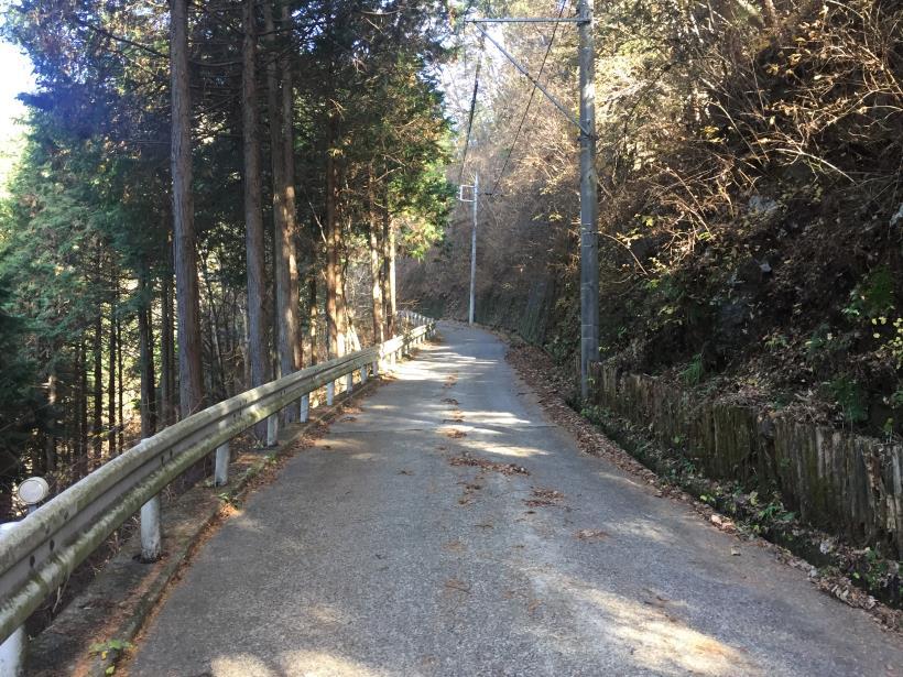 umenokidaizawa12.jpg