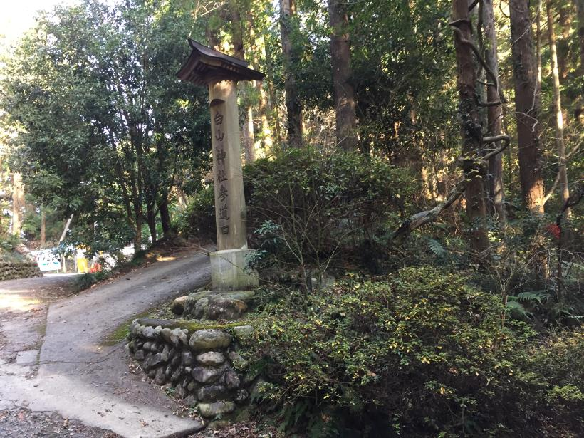 umenokidaizawa121.jpg