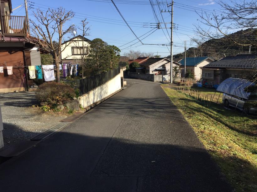 umenokidaizawa135.jpg