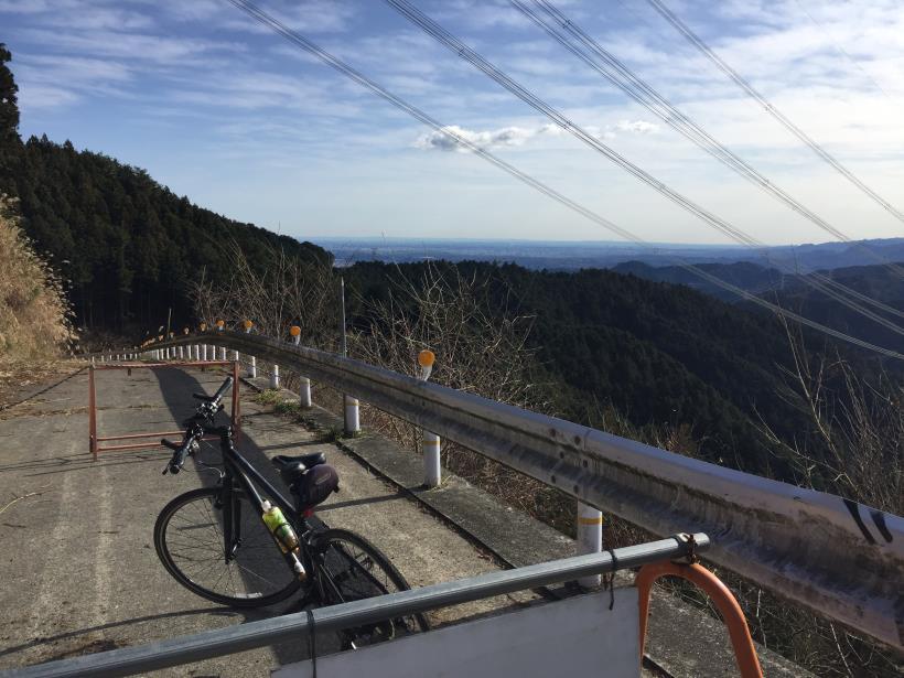 umenokidaizawa20.jpg