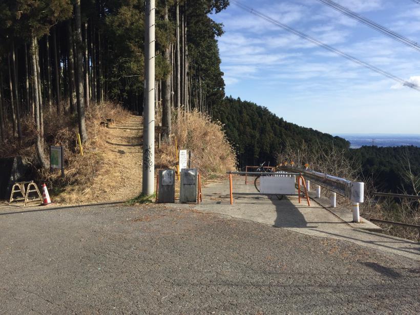 umenokidaizawa24.jpg