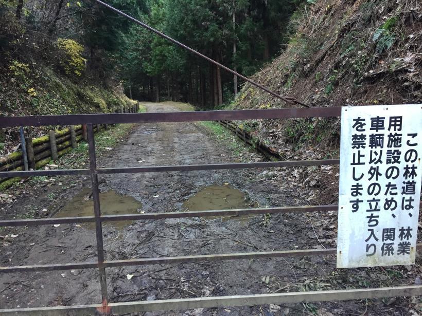 umenokidaizawa62.jpg