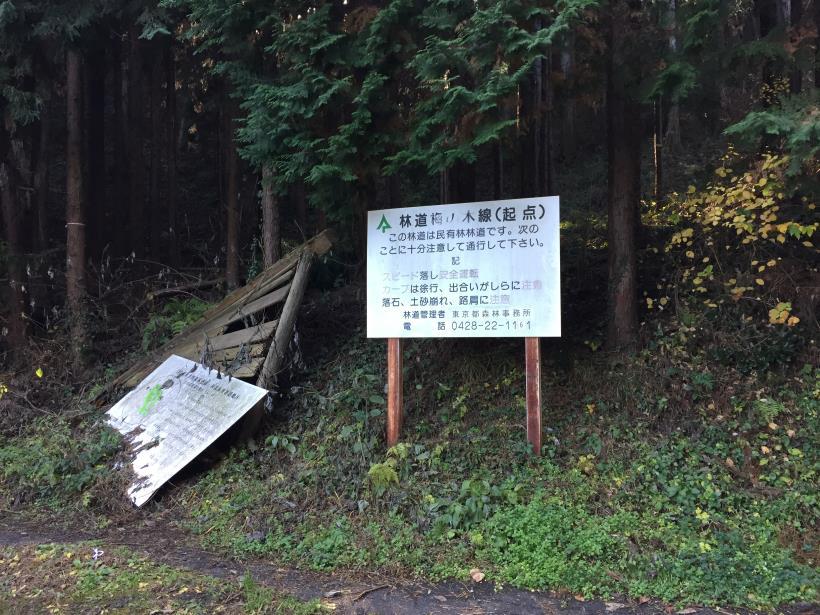 umenokidaizawa63.jpg