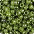 jade-marbled