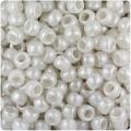 bridal-pearl