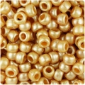 gold-pearl