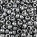 grey-pearl