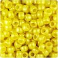 yellow-pearl