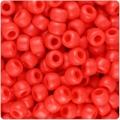 bright-red-matte