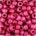 burgundy-matte