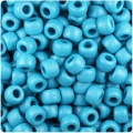 dark-turquoise-matte-9x6mm-barrel- 1664-066