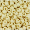 ivory-matte-9x6mm-barrel- 1664-058
